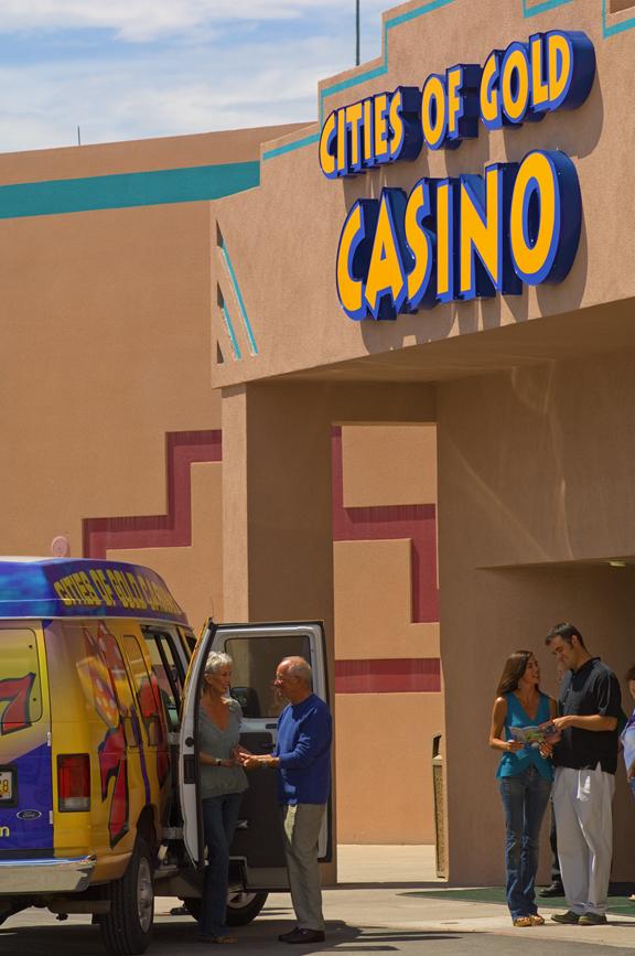 Gold casino pojoaque bonus casino free sign up
