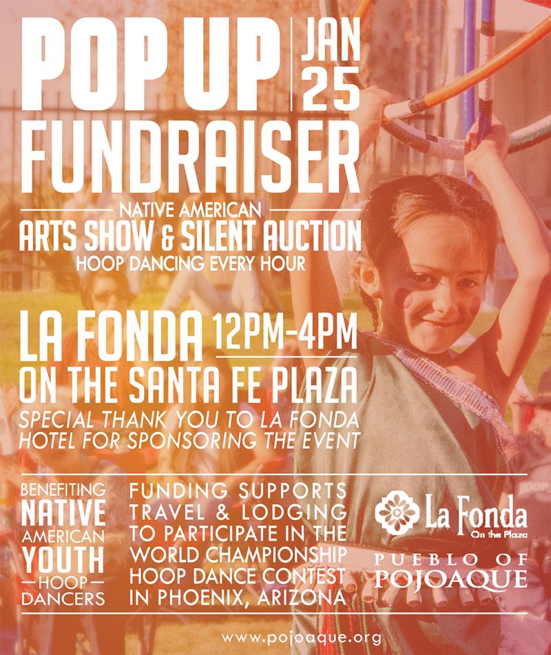 Hoop-Fundraiser-at-LaFonda15b_web